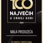 100 najvecih - Tapacir Kurti