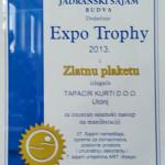 expo-trophy-2013