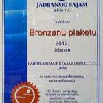 jadranski-sajam-2012